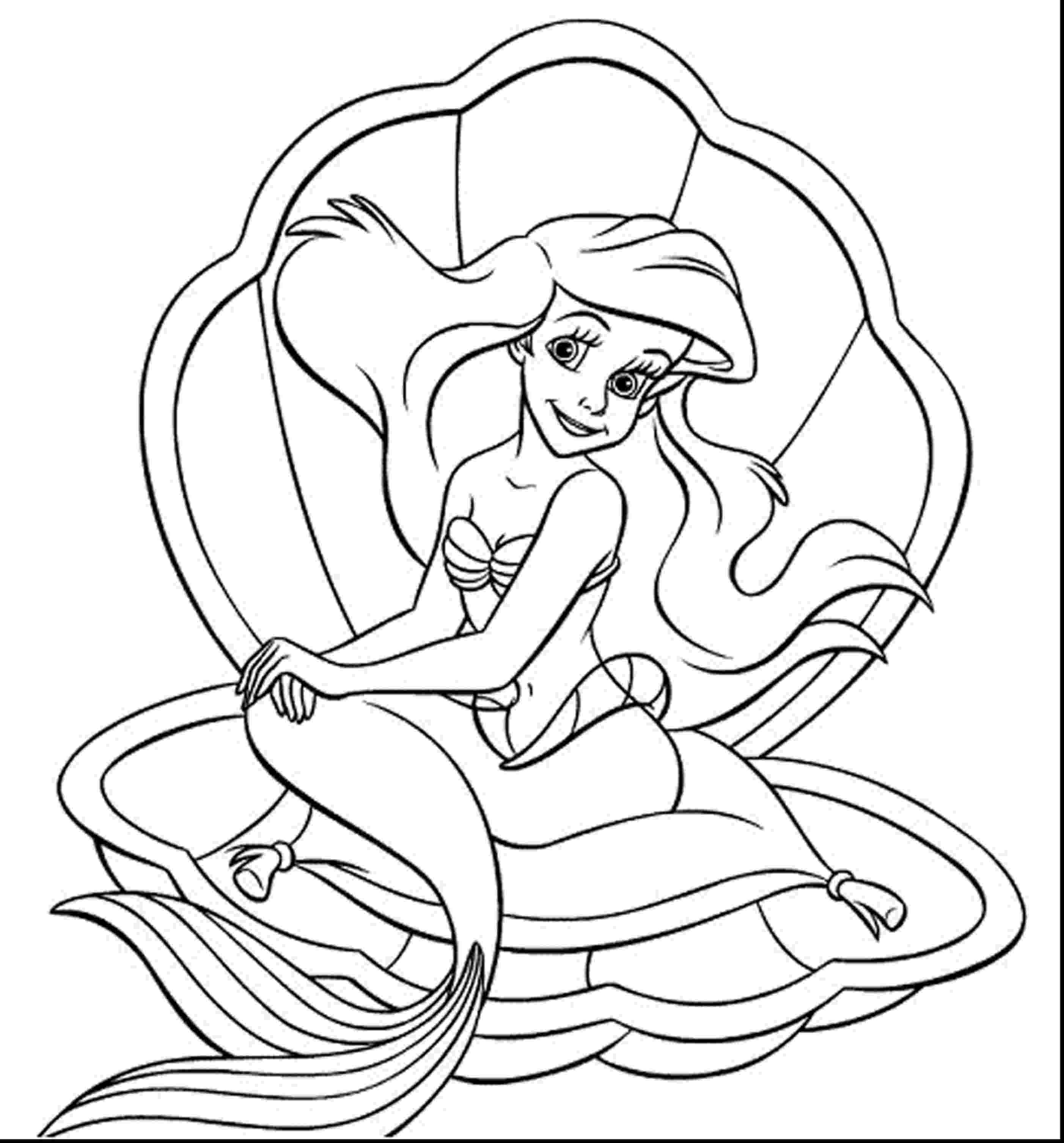 princess sofia pictures to colour girl cartoon characters coloring pages coloring home colour princess to sofia pictures
