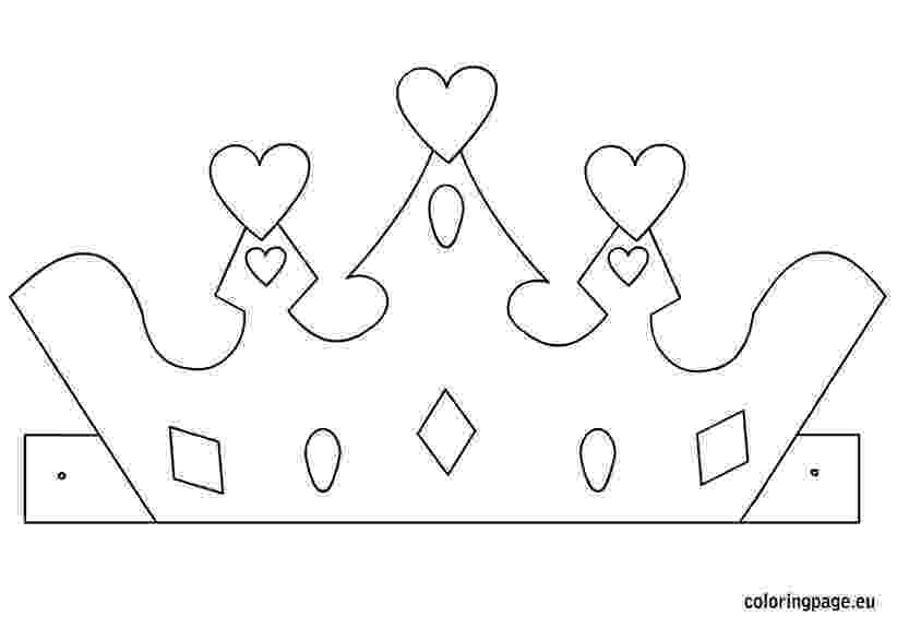 princess templates to color 122 best images about fairy printable on pinterest free color to princess templates