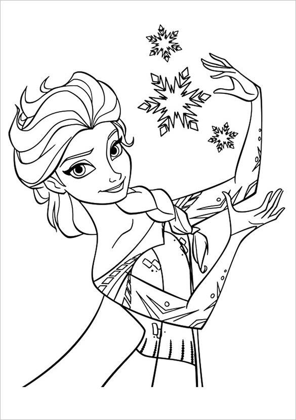 princess templates to color 20 princess coloring pages vector eps jpg free to color princess templates