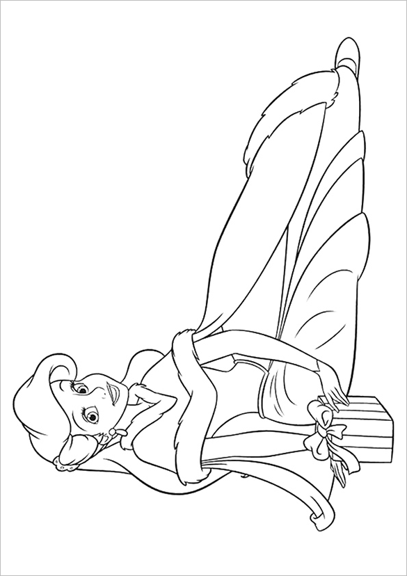 princess templates to color colouring in printables for kids just for fun brisbane templates to princess color