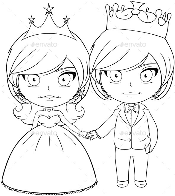princess templates to color crown coloring pages to download and print for free templates color to princess