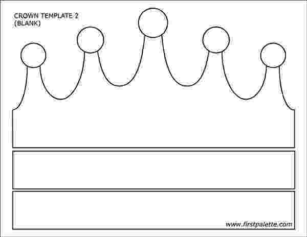 princess templates to color crown coloring pages to download and print for free to princess templates color