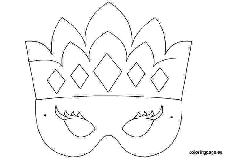 princess templates to color disney princess belle coloring pages to kids templates princess color to