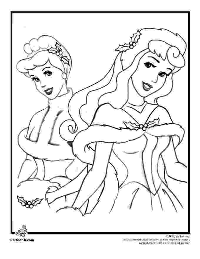 princess templates to color free princess outline cliparts download free clip art princess templates to color