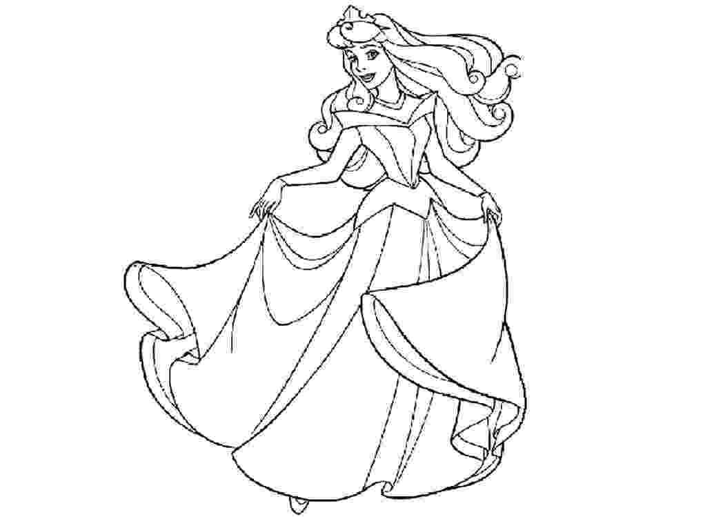 princess templates to color prince and princess crown templates free printable color to princess templates