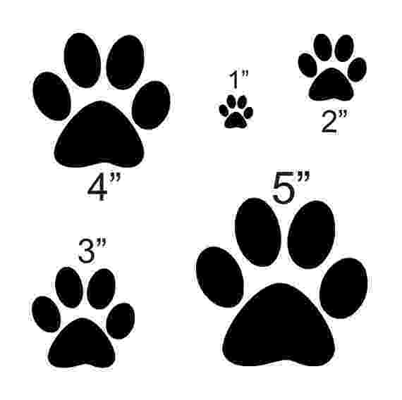 print a dog free printable dog coloring pages for kids print dog a