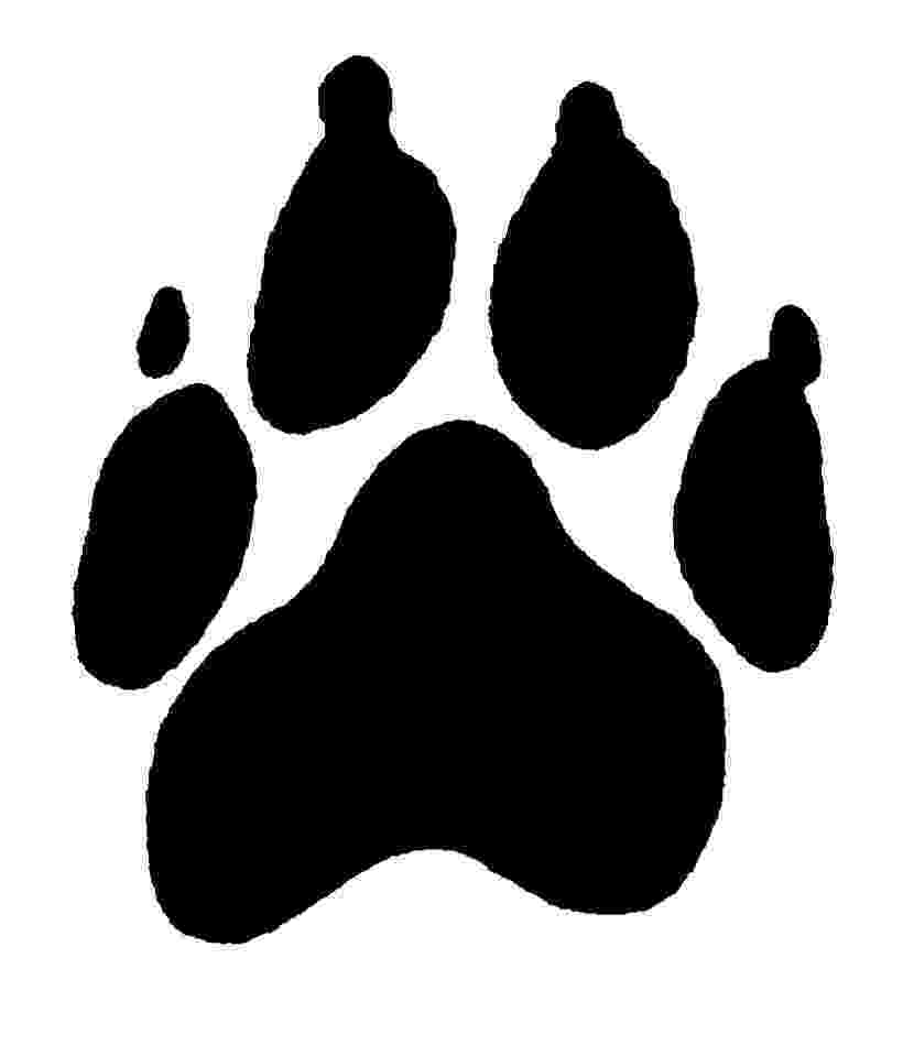 print a dog printable dog coloring pages for kids cool2bkids dog a print