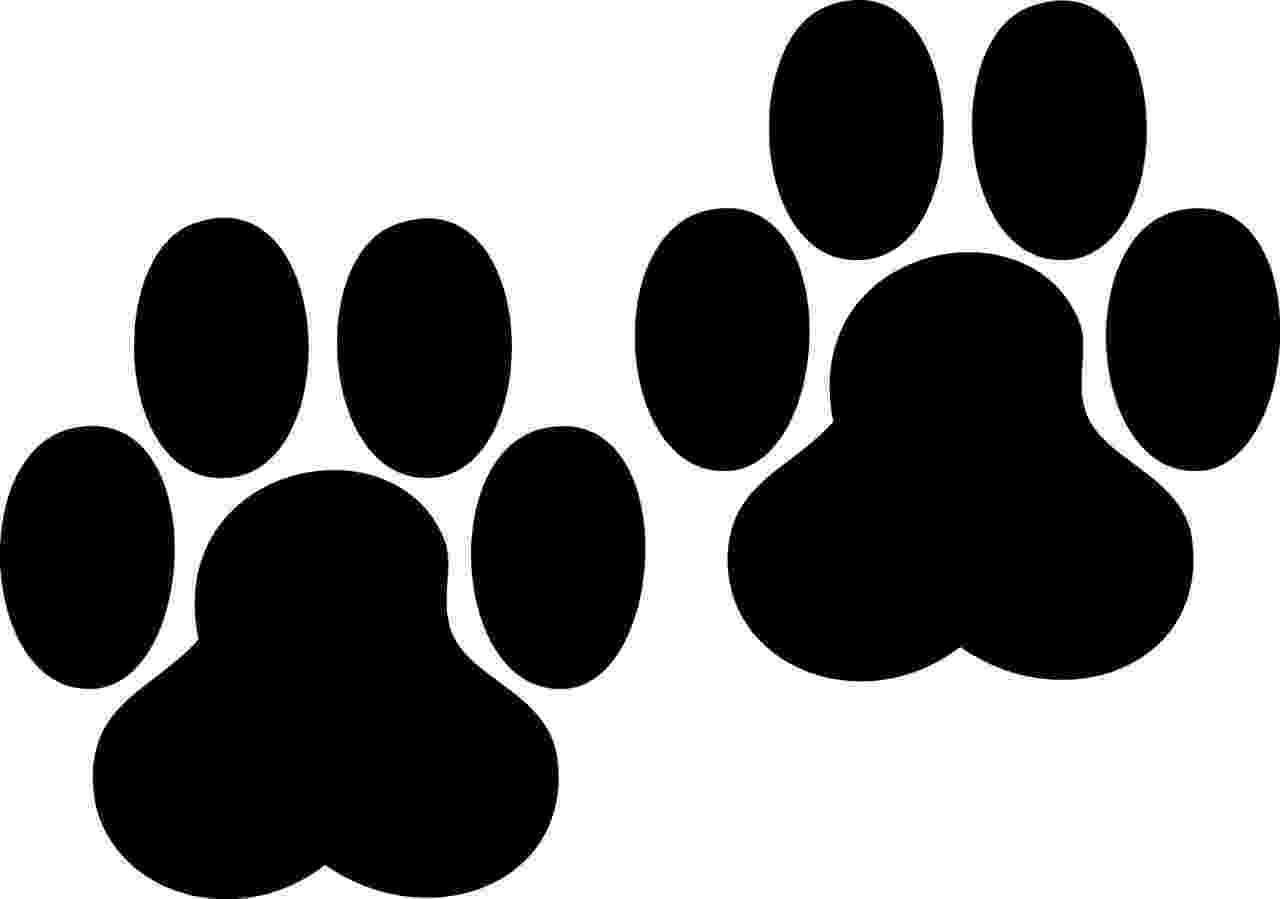 print a dog st john ambulance therapy dog visit yellowknife dog a print