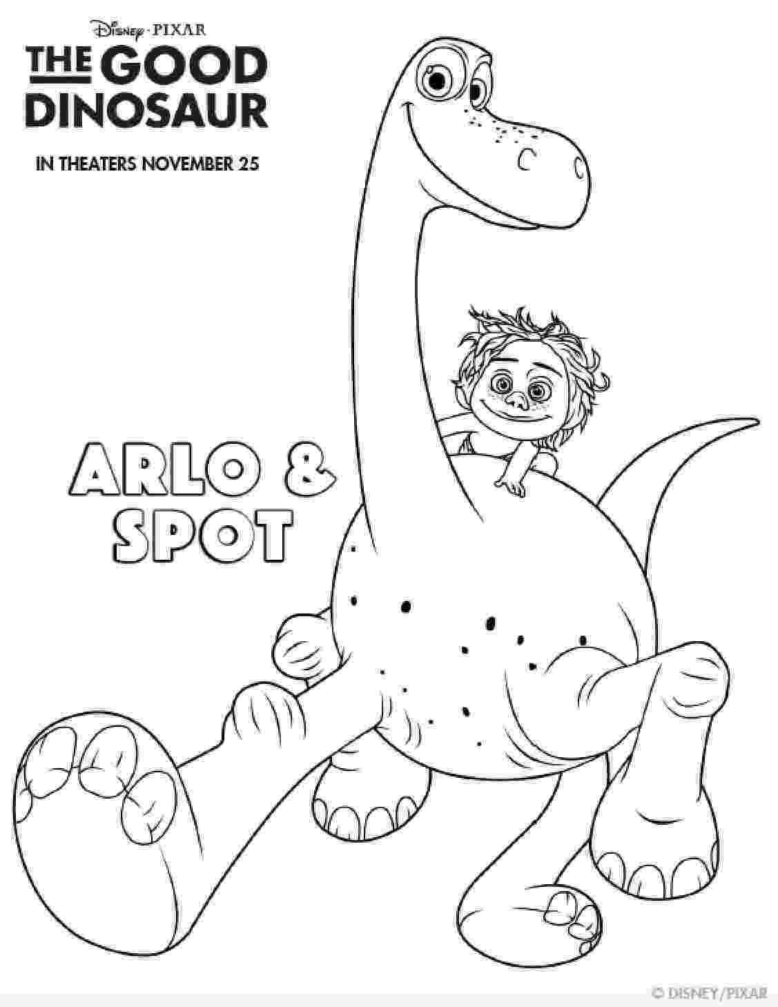print dinosaur pictures the good dinosaur coloring pages simply being mommy dinosaur pictures print