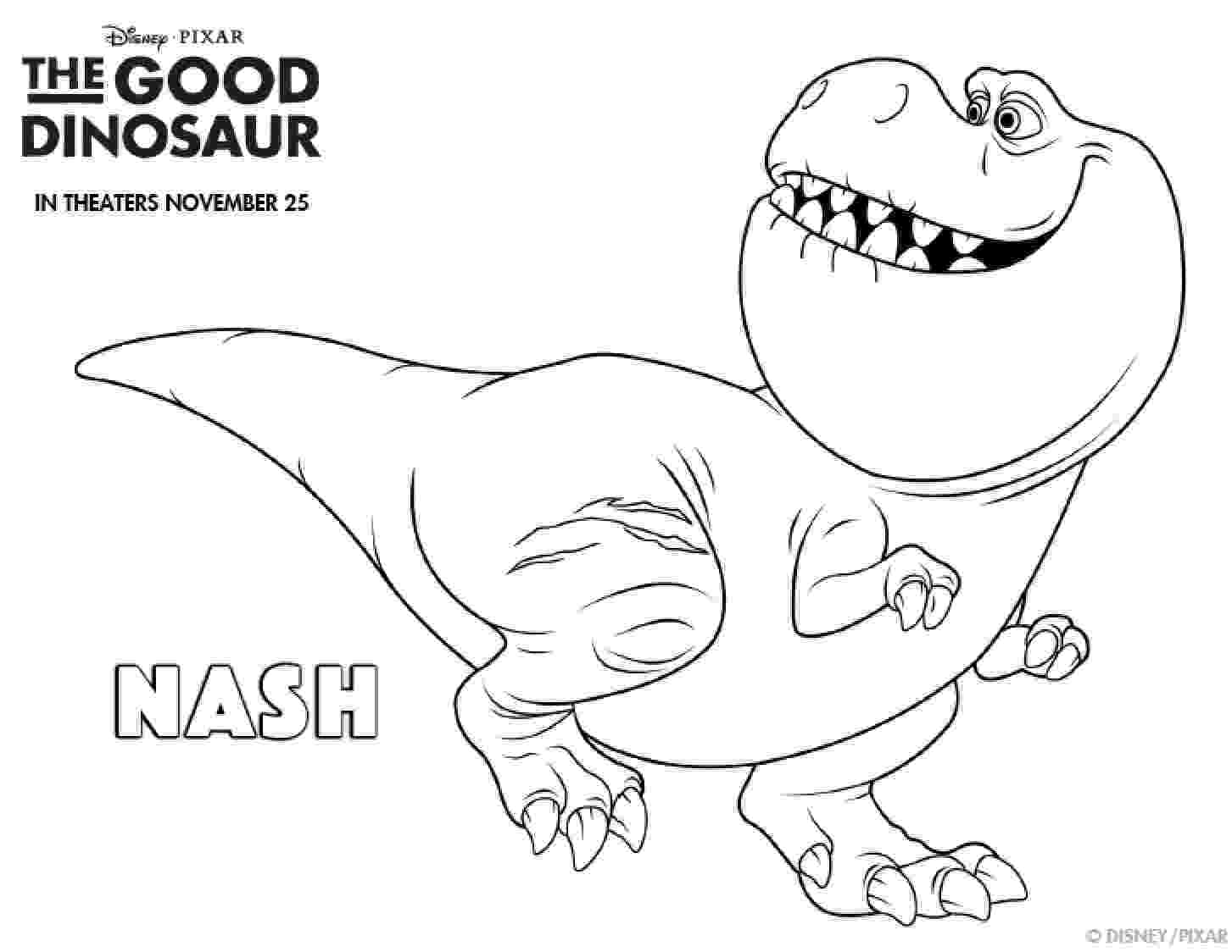print dinosaur pictures the good dinosaur coloring pages simply being mommy pictures dinosaur print