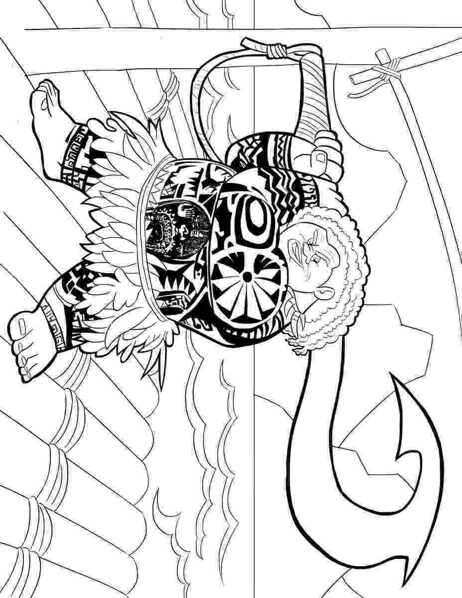 print moana coloring pages moana to print for free moana kids coloring pages print moana pages coloring