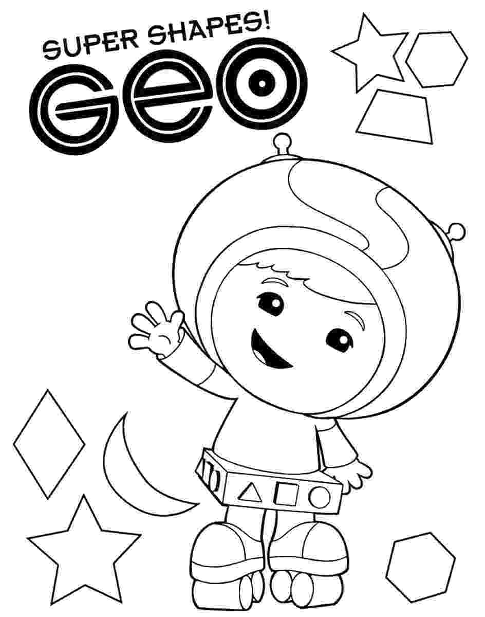 print out coloring pages 38 my little pony print out coloring pages my little pony out pages print coloring