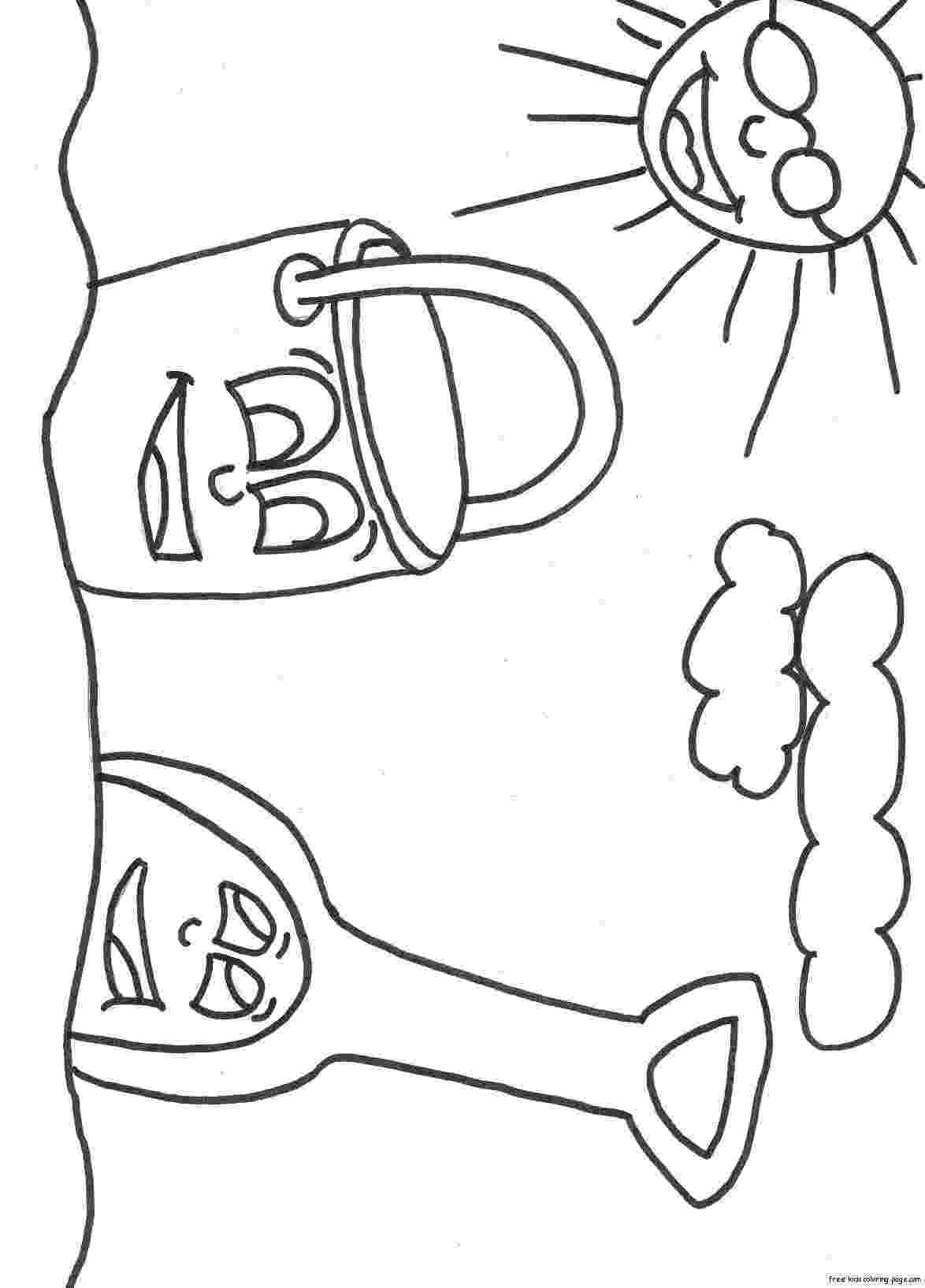 print out coloring pages brave coloring pages best coloring pages for kids out pages print coloring