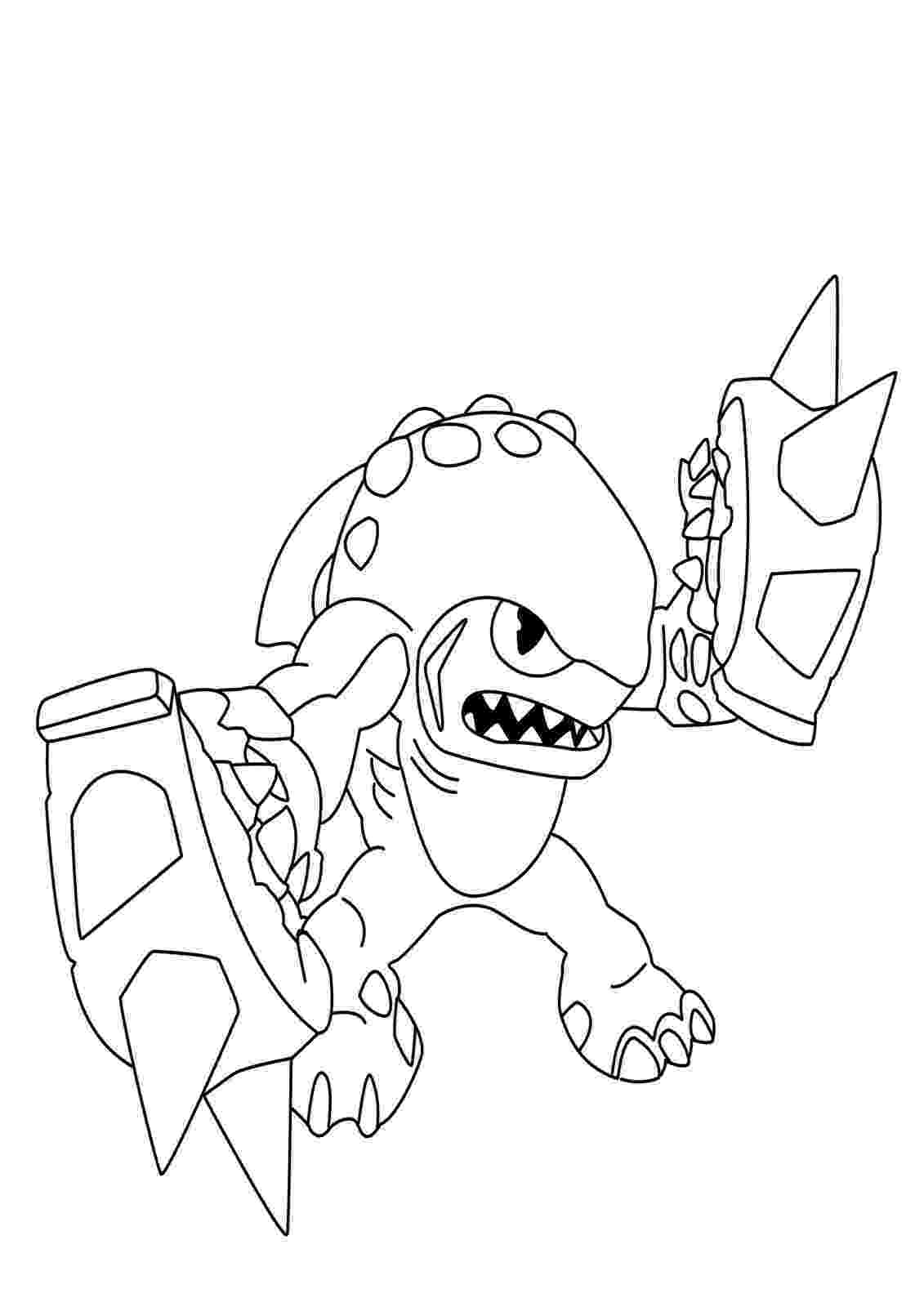print out coloring pages free printable skylander giants coloring pages for kids print coloring pages out