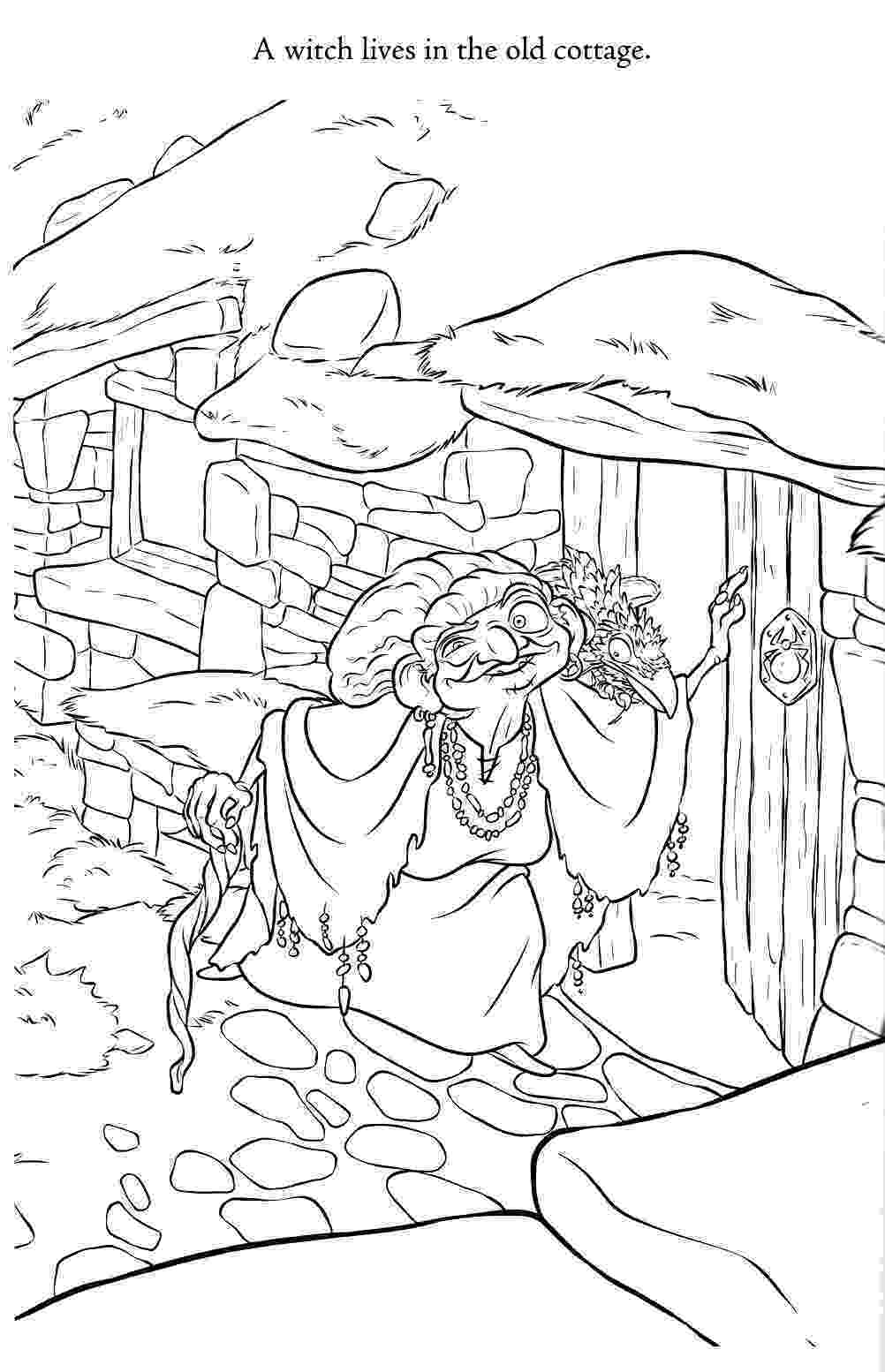 print out coloring pages maleficent coloring pages to download and print for free coloring pages out print