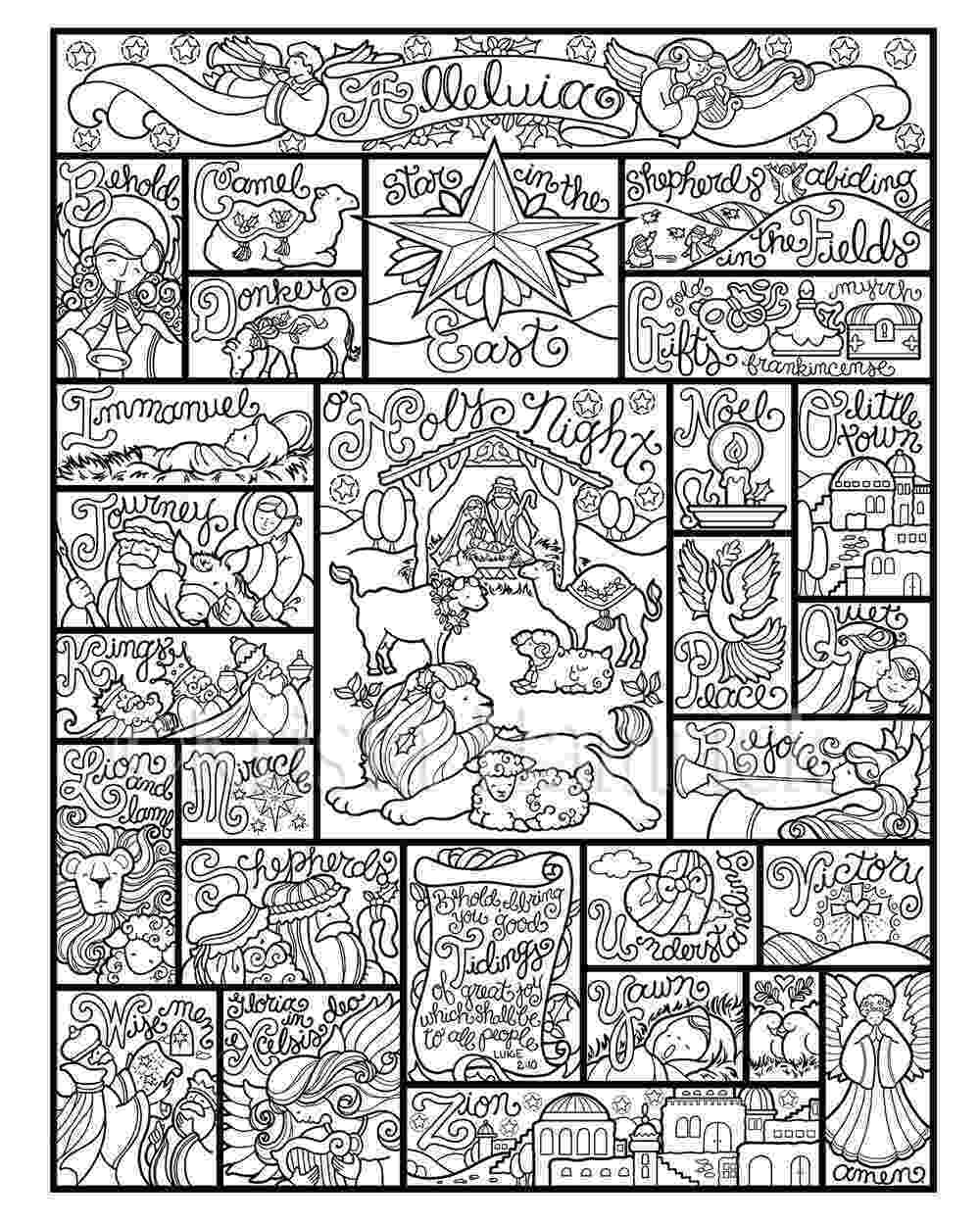 printable 8x10 free coloring pages best fortnite coloring pages printable free fortnite coloring 8x10 free printable pages
