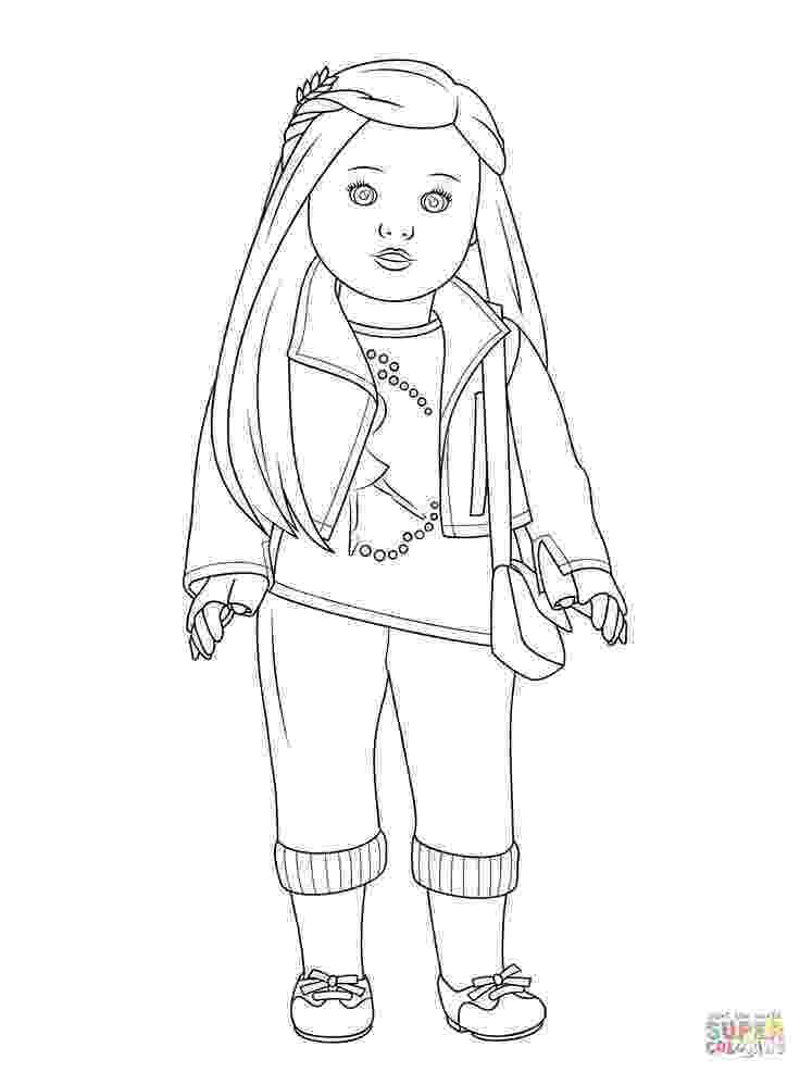 printable 8x10 free coloring pages gnome coloring pages to download and print for free free 8x10 printable coloring pages