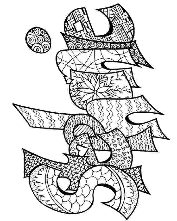 printable 8x10 free coloring pages pay attention for this explanation to do the unicorn 8x10 pages printable free coloring