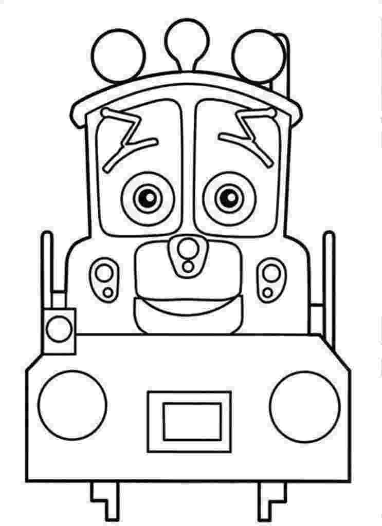 printable 8x10 free coloring pages sweets coloring pages for childrens printable for free coloring printable pages 8x10 free