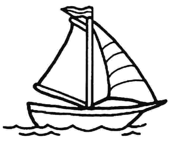 printable boat pictures 21 printable boat coloring pages free download printable pictures boat