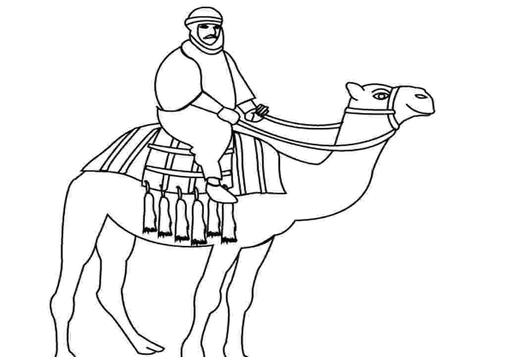 printable camel camel coloring pages 360coloringpages printable camel