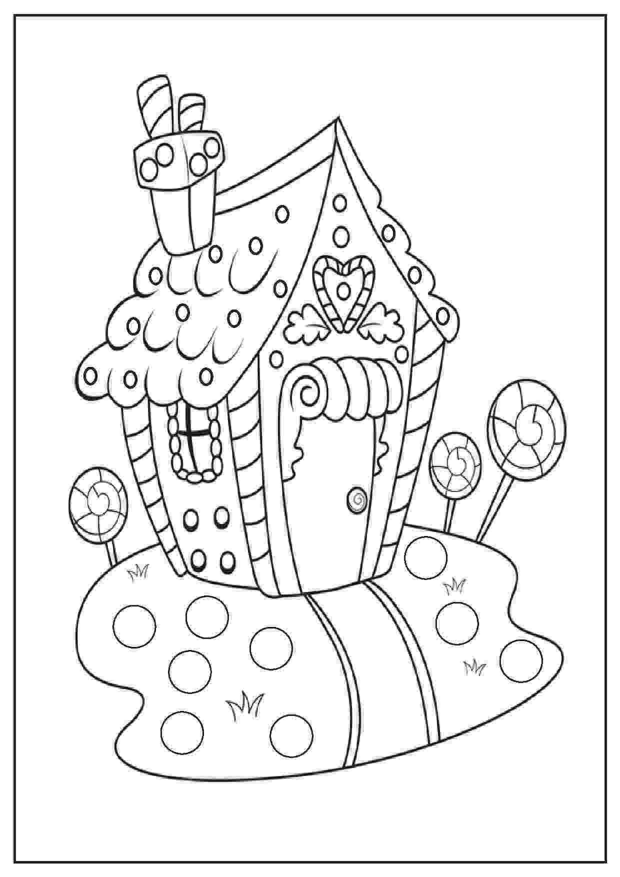 printable christmas coloring pages for kindergarten christmas bear worksheet educationcom for pages printable kindergarten christmas coloring