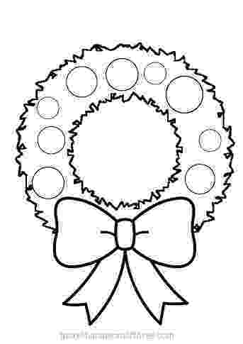 printable christmas coloring pages for kindergarten free printable christmas coloring pages bing images coloring kindergarten pages for printable christmas