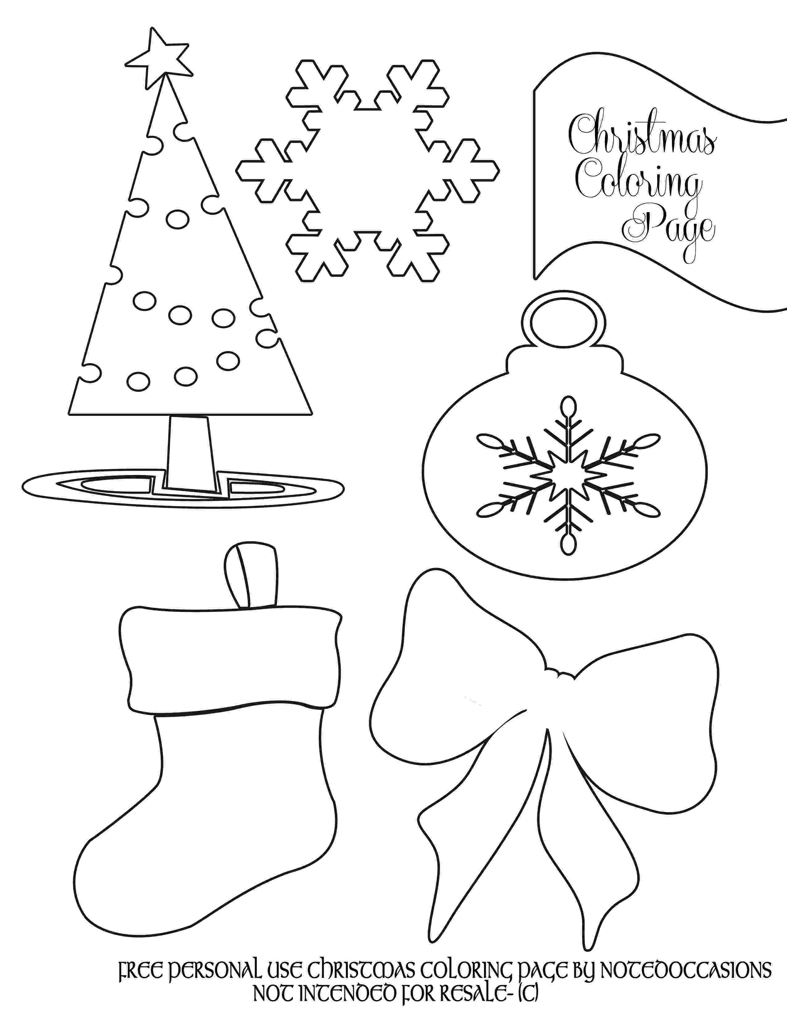printable christmas coloring pages for kindergarten free printable gingerbread house coloring pages for the christmas kindergarten coloring pages printable for
