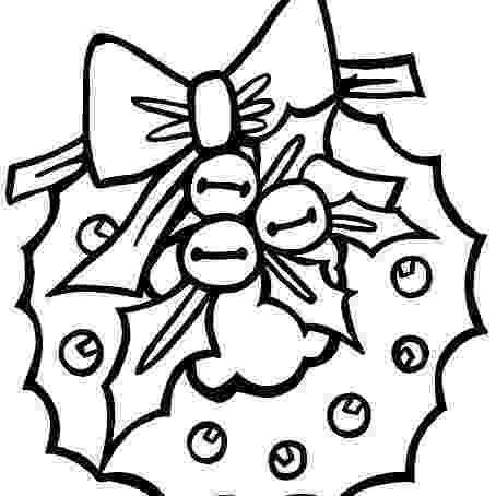 printable christmas coloring pages for kindergarten free printable gingerbread house coloring pages for the for coloring printable pages christmas kindergarten