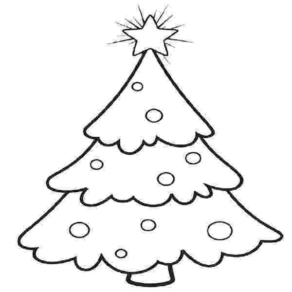 printable christmas coloring pages for kindergarten free printable preschool coloring pages best coloring christmas kindergarten coloring for printable pages