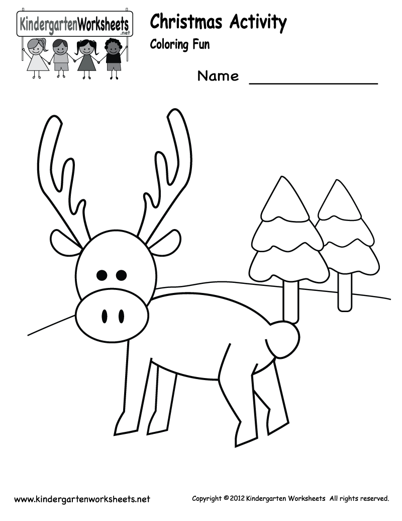 printable christmas coloring pages for kindergarten kindergarten christmas coloring pages coloring home christmas coloring kindergarten pages printable for