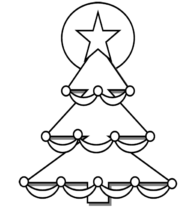 printable christmas coloring pages for kindergarten kindergarten coloring sheets only coloring pages coloring printable christmas for pages kindergarten