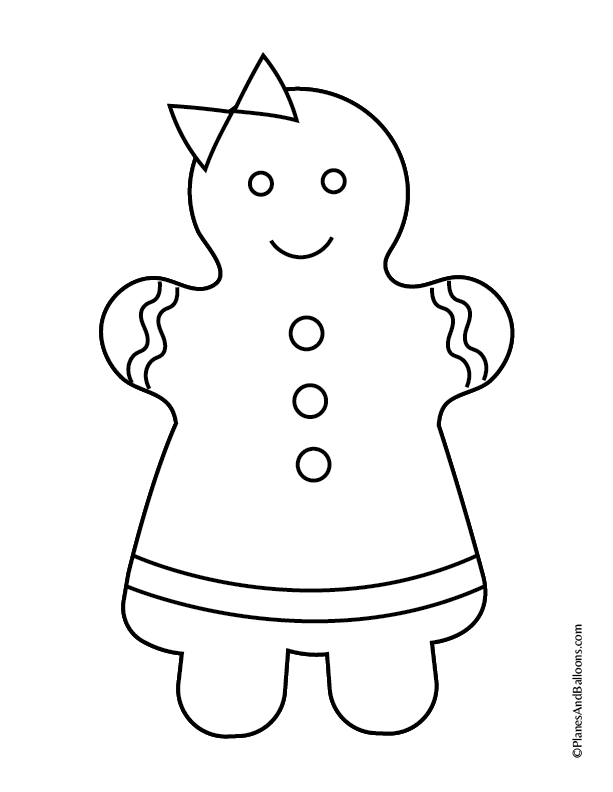 printable christmas coloring pages for kindergarten preschool christmas coloring pages christmas printable pages for kindergarten coloring