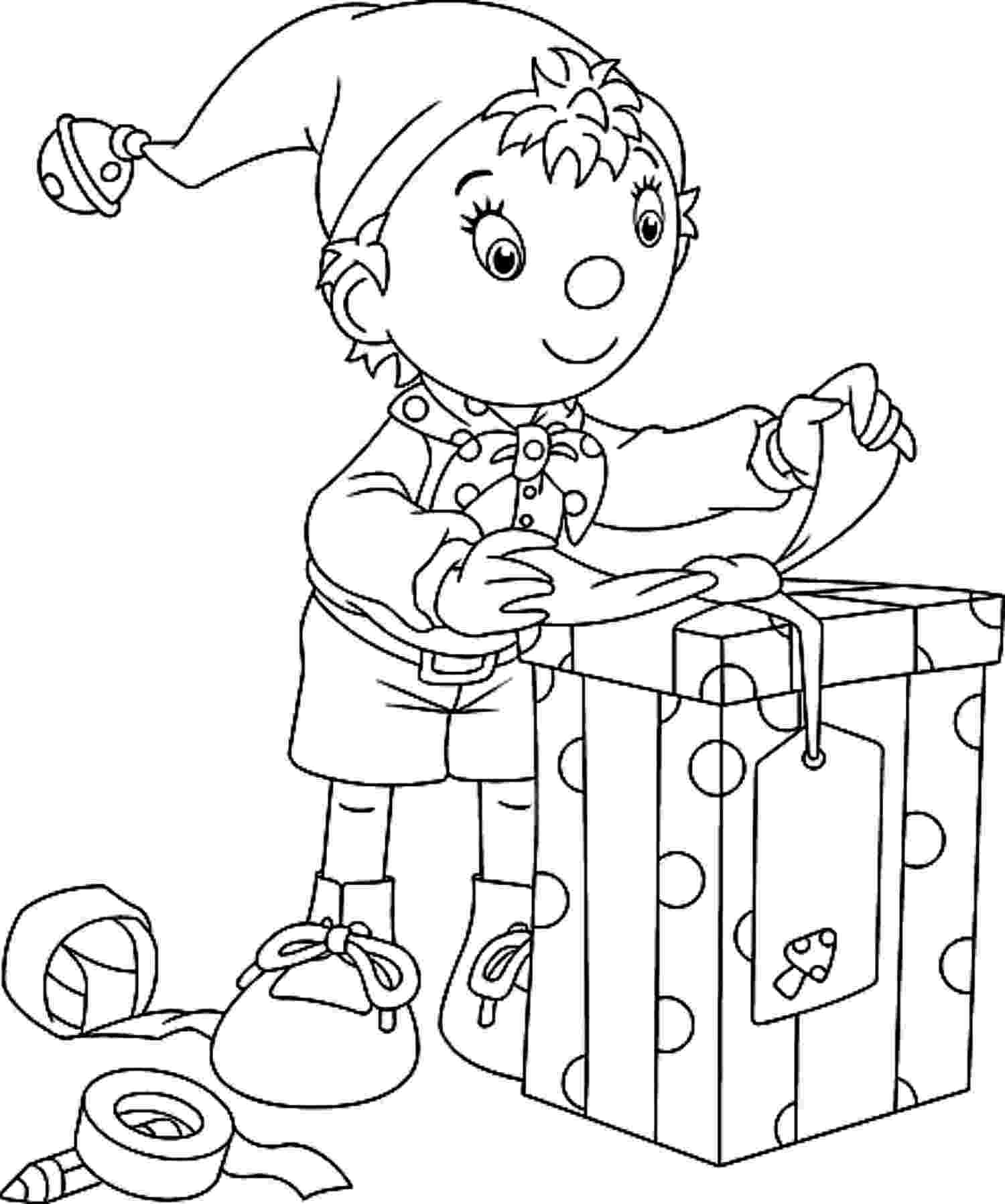 printable christmas coloring pages for kindergarten print download printable christmas coloring pages for kids pages coloring for christmas kindergarten printable