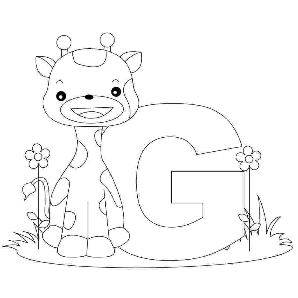 printable coloring alphabet letters free printable alphabet coloring pages for kids best printable alphabet coloring letters 1 1