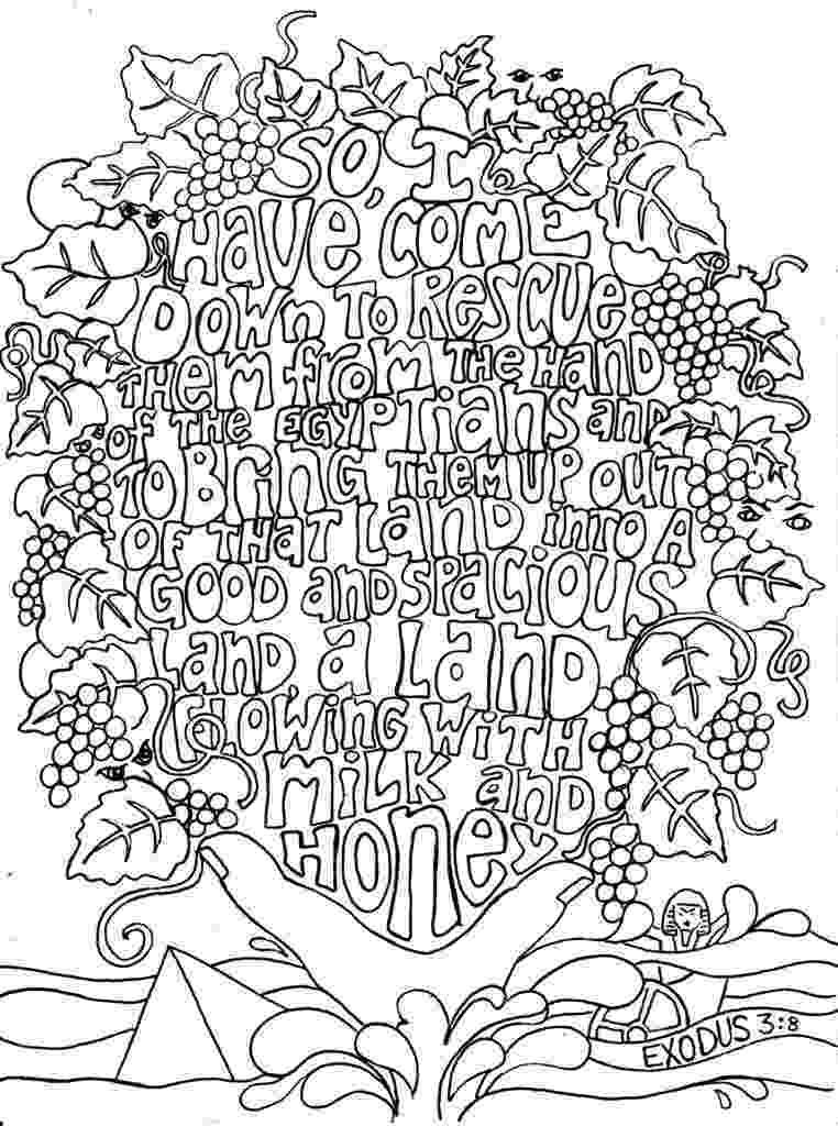 printable coloring art pages art therapy coloring pages to download and print for free pages printable coloring art