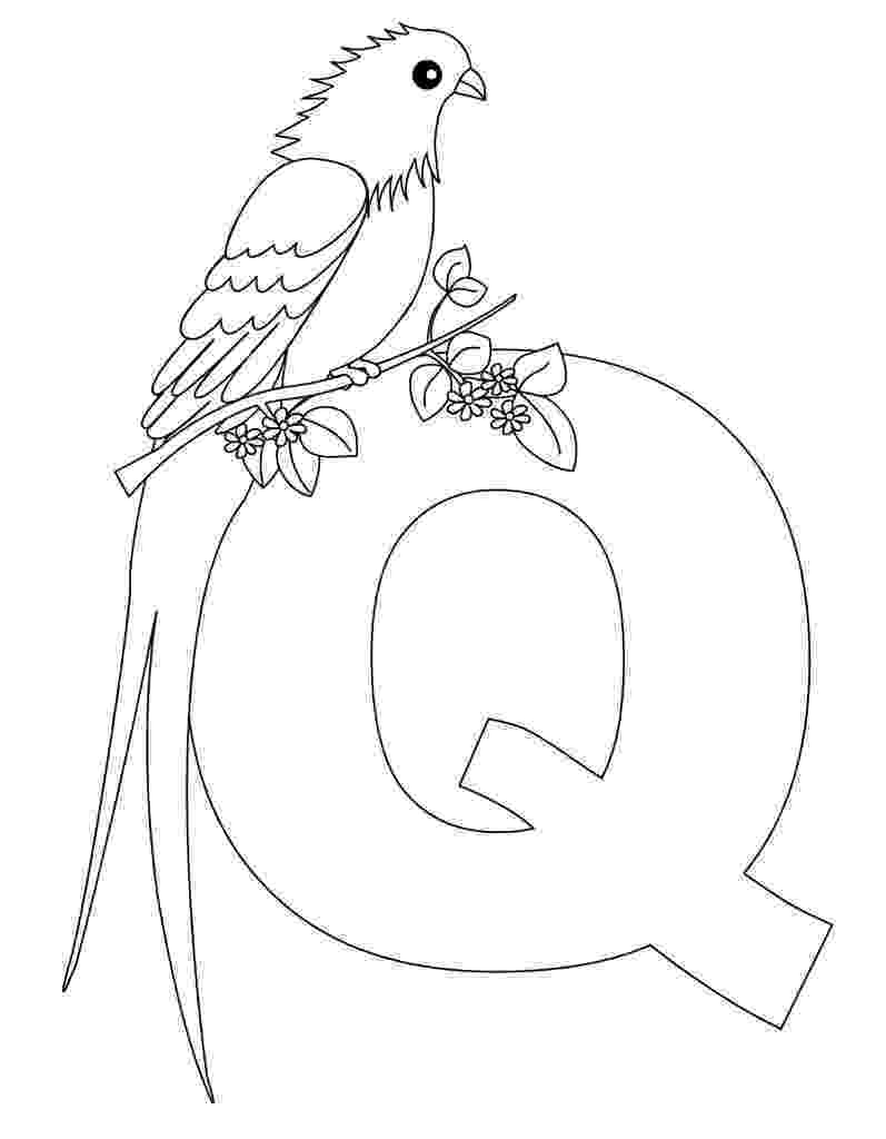 printable coloring book letters free printable alphabet coloring pages for kids best book coloring printable letters