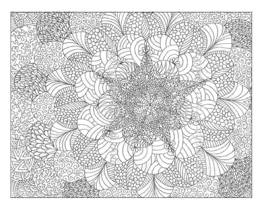 printable coloring designs free printable coloring pages of cool designs coloring home coloring printable designs