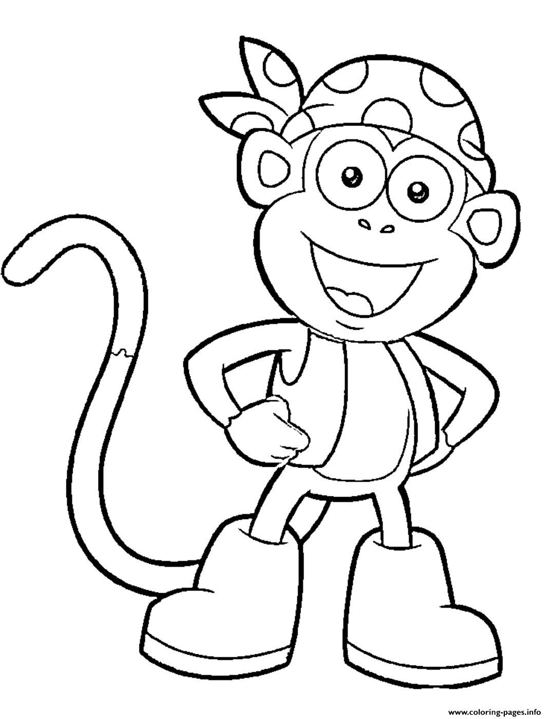 printable coloring dora dora coloring lots of dora coloring pages and printables printable dora coloring