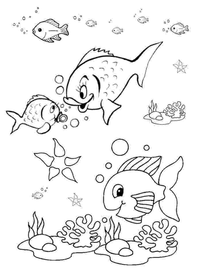printable coloring for kindergarten alphabets coloring pages worksheet for preschool and for printable coloring kindergarten