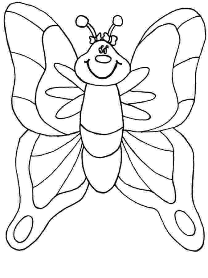 printable coloring for kindergarten fish coloring pages for preschool preschool and kindergarten for printable coloring kindergarten