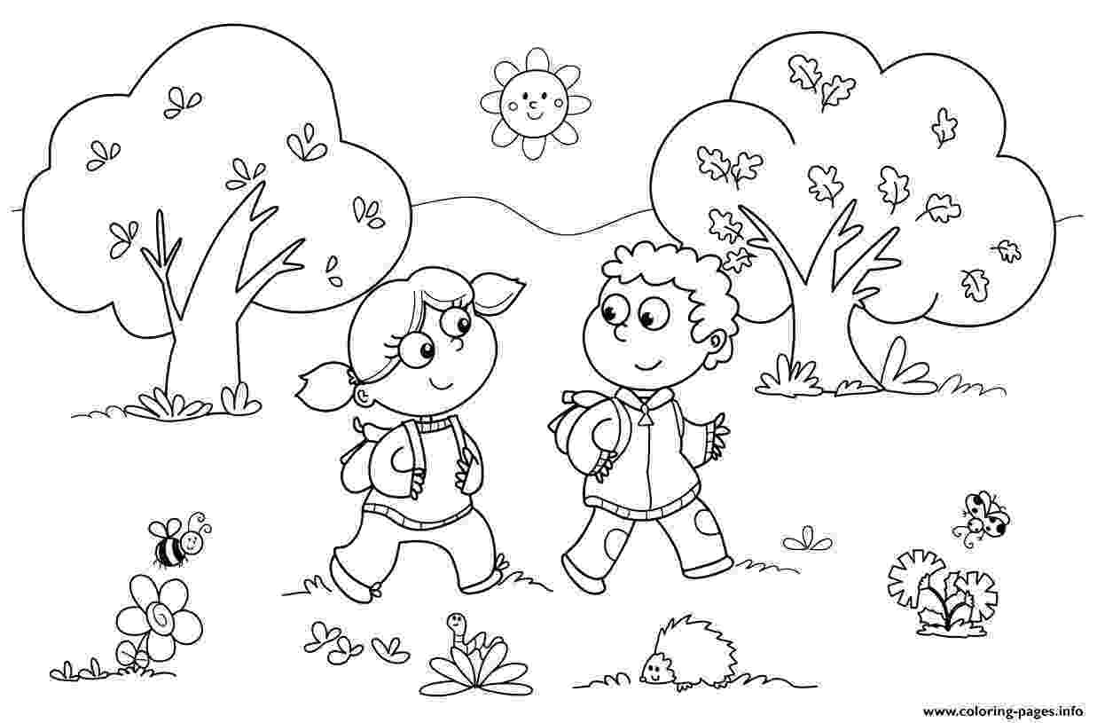 printable coloring for kindergarten math coloring pages kindergarten coloring pages coloring for printable kindergarten