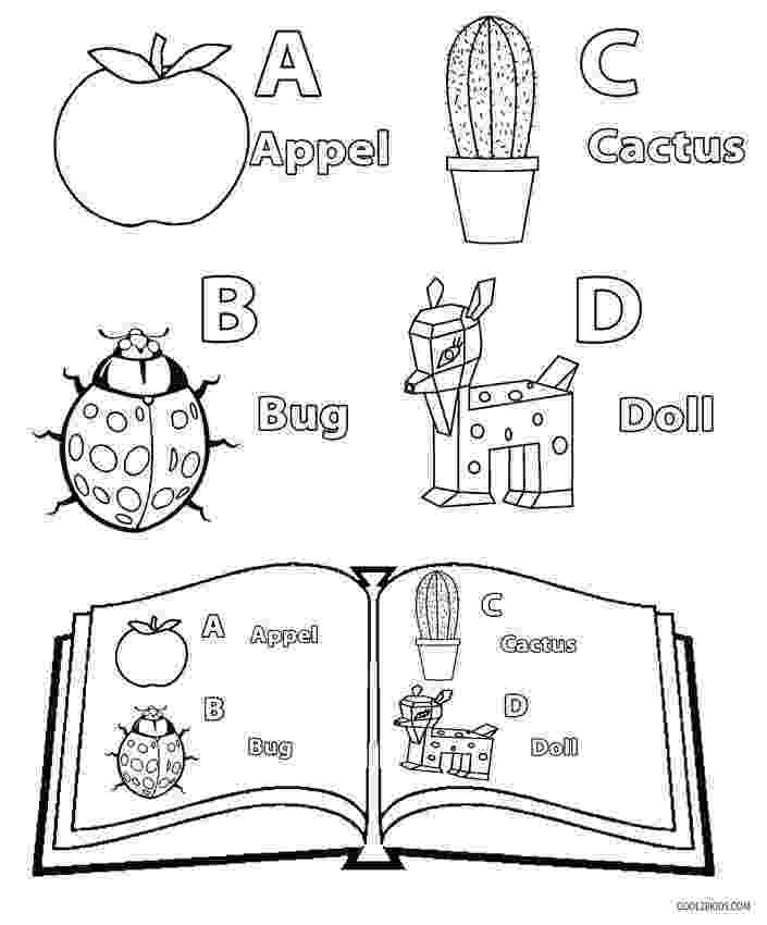 printable coloring for kindergarten printable kindergarten coloring pages for kids cool2bkids for kindergarten coloring printable