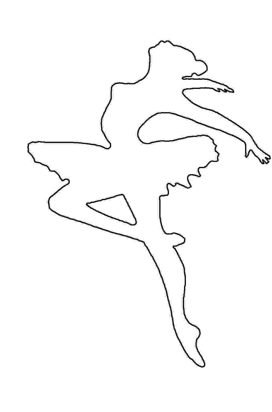 printable coloring pages ballerina ausmalbilder für kinder malvorlagen und malbuch ballet coloring ballerina printable pages