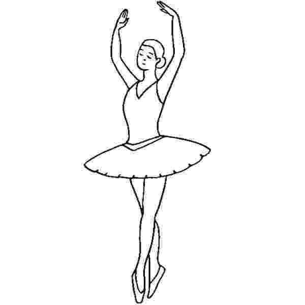 printable coloring pages ballerina ballerina coloring pages for childrens printable for free coloring pages ballerina printable 1 1