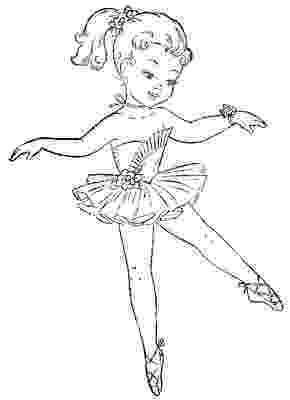 printable coloring pages ballerina ballerina coloring pages for childrens printable for free coloring printable pages ballerina