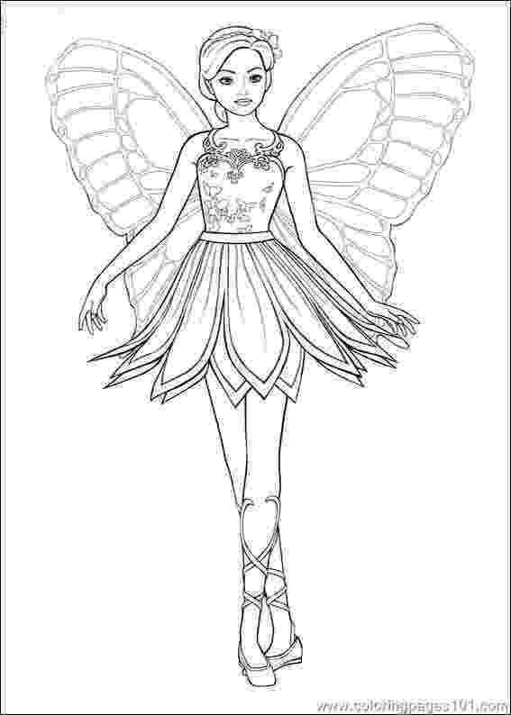 printable coloring pages ballerina beautiful ballerina coloring page free printable pages coloring printable ballerina