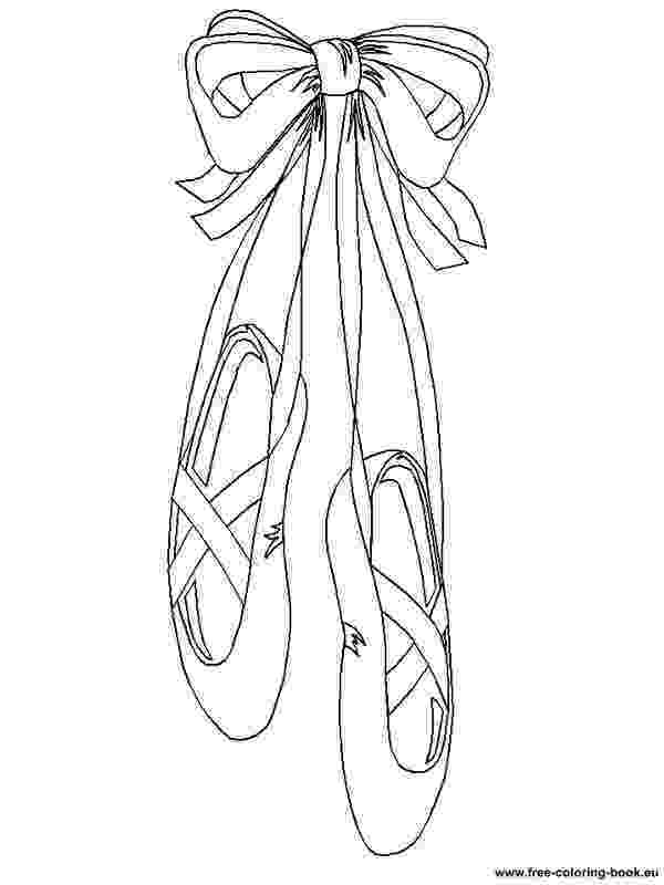 printable coloring pages ballerina camille le haut and félicie milliner from leap coloring ballerina pages printable coloring