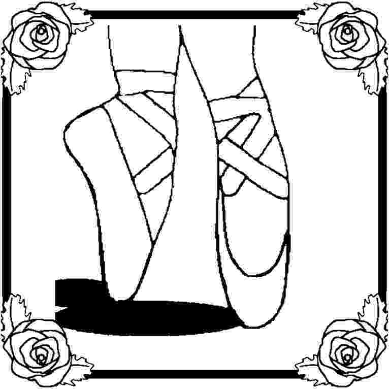 printable coloring pages ballerina marjie39s malarkies even more colouring book images printable coloring pages ballerina