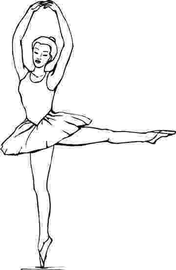 printable coloring pages ballerina printable ballerina coloring page free pdf download at printable ballerina coloring pages